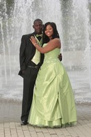 Whitney's Prom Proofs '08