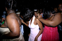 **THROWBACK** HHS Prom '05