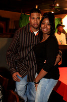 3 40's Bday Party- Oct '09