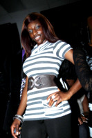 Lingerie Party- NSU- November 2010
