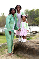 Keisha Easter Family Pic Proofs